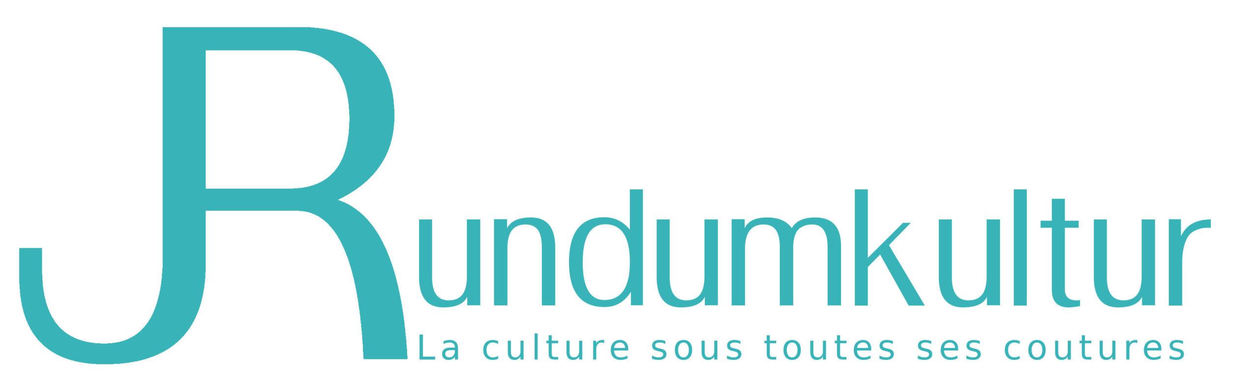 rundumkultur.eu